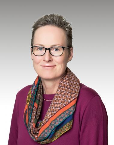 Dr. med. Claudia Brase