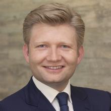Dr. Volker Bernhardt